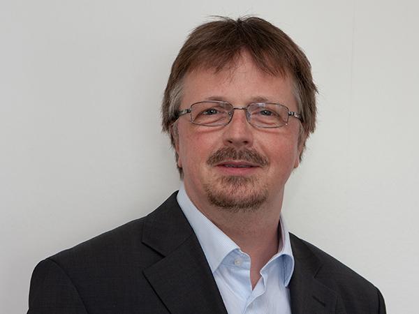 Christian Werner